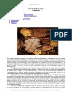 psicologia-humanistica.docx