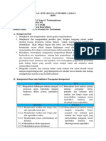 RPP SISTEM REPRODUKSI XI semester 2.docx