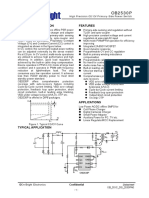 OB2530P-On-BrightElectronics.pdf