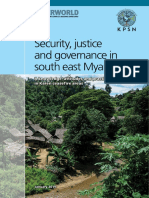 security-justice-and-governance-in-south-east-myanmar.pdf