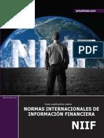 Guia Normas Internacionales de Informacion Financiera .pdf