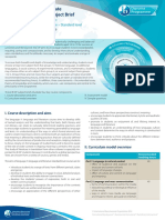 IBDP English Guide