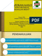 PPT 4