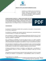 40820_Resolução_nº_50_2014_-_Condições_Gerais_-_Alterada
