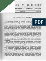 Dichos y Hechos 1.pdf