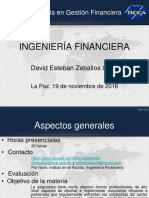 1. Ingeniería Financiera-Capítulo I