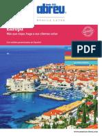 Abreu - Europa 2019 - 2020.pdf