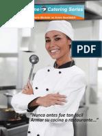 modulares-de-cocina.pdf