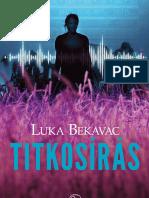 Bekavac.beleolv Converted