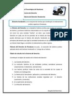 Leccion_1.-_Aspectos_generales_de_la_Historia_de_Derecho_-_copia.pdf