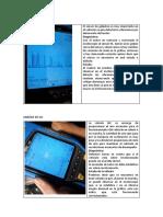 Análisis Sensor Ks y Iac