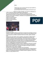 Historia de San Simon Protector.docx