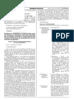 Res.S.031-2019-SUNAT