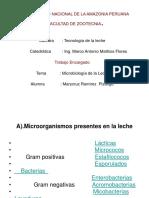 Basico Examen 1-2012-i Imprimir
