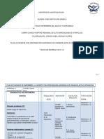 formato-place-intibacion.docx