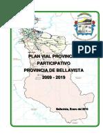 Plan Vial Provincial Bellavista(Informe Final)11