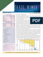 Trade Winds[1]