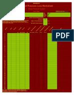 Copy of FGP-570_rev3_11-1-11.xls