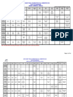 Date Sheet Final Examination Fall_2018