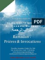 ramadan_prieres_invocations.pdf