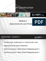 Modulo 2 Cur So Lean Construction 20140505