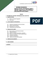 INFORME-INGENIERIA-DE-CAMINOS.docx