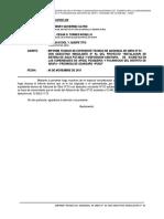 Informe de Adicionales N_02_z