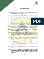 02.40.0239 Arief Yoega Prabowo Daftar Pustaka