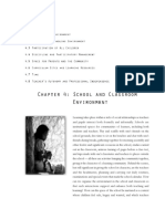 School and Classroom environment.pdf