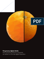 us-grocery-digital-divide-final.pdf