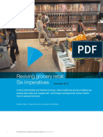 Us Grocery Digital Divide Final