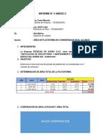 ANEXO C.docx