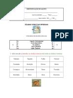 Silabas directas - tafa.doc