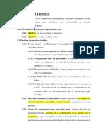 derecho civil II. derechos reales.docx