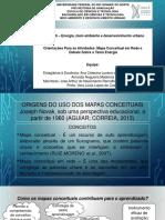 Aula Mapa conceitual.pdf