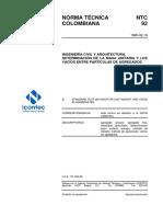 NTC92.pdf