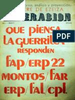 Liberacion 05.pdf