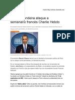 Noticias2.0.docx