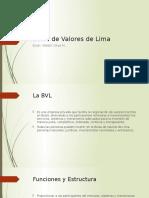 Bolsa-de-Valores-de-Lima.pptx