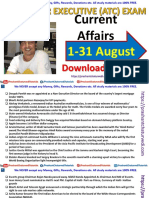 Current-Affairs-August-2018.pdf