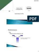 Automatas_de_pila_Completo.pdf