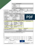 HD(EP)-J-0401.01 Ejemplo Hoja de Datos de Indicadores Locales de Nivel
