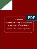 LEON Informe Academico (1)