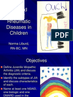JA-JIA-and-Other-Rheumatic-Diseases-in-Children-2011-part-1(2).ppt