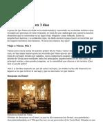 Viena-en-3-dias-pdf