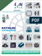 Lam Katalog