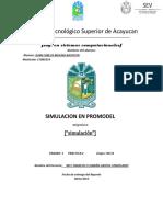 Instituto Tecnológico Superior de Acayucan.docx