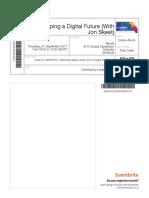 36140890376-659676672-registration.pdf