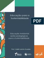 Módulo 2. Educação Ambiental_versão Final
