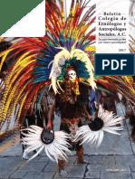 Boletin_2017_La_patrimonializacion. Maya Lorena.pdf